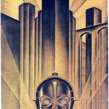 Poster-metropolis-1927-15539992-360-809